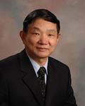 Ji Geng