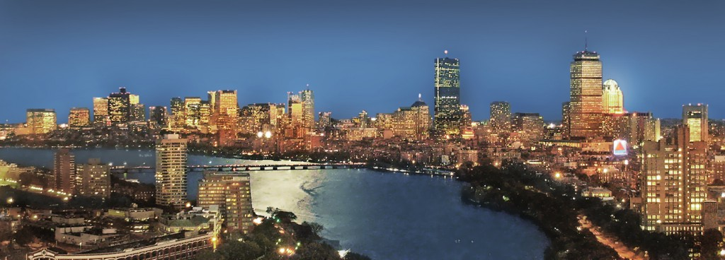 Panoramic_Boston-1024x368