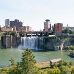 Rochester_NY_High_Falls_2001-1024x682
