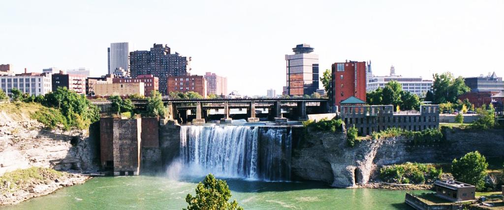 Rochester_NY_High_Falls_2001-1024x682 copy