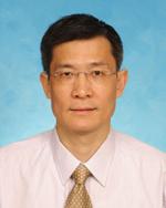 Wenhong