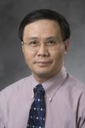 Yong Hui