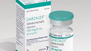 Darialex