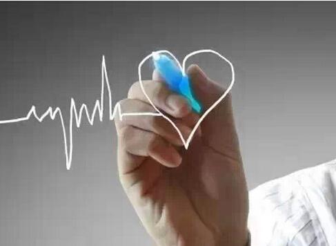 Sapien 3经导管心脏瓣膜照片