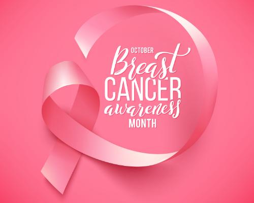 """""""breast cancer""""的图片搜索结果"""