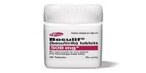 """""""bosutinib Bosulif""""的图片搜索结果"""